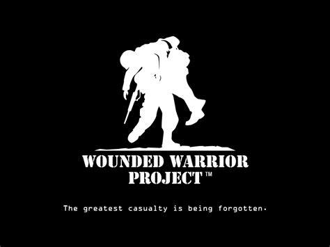 1 375 00 donated to wounded warrior project on behalf of jim and joan johnson give realty