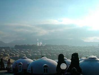 dal giappone arrivano le case di polistirolo le 7 case pi 249 assurde del mondo occhiosulweb