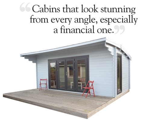 cabin prices log cabin prices our log cabins prices uk price list pdf