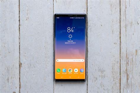 Samsung Galaxy Note 10 6 75 by Samsung Galaxy Note 10 Le Dimensioni Dello Schermo Saranno Pari A 6 75 Pollici Technobezz