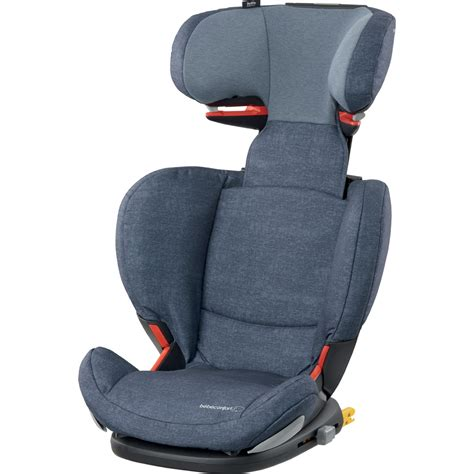 meilleur marque siege auto bebe si 232 ge auto rodifix air protect de bebe confort au meilleur