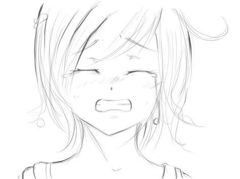 best sun l for sad anime sad drawing www pixshark com images