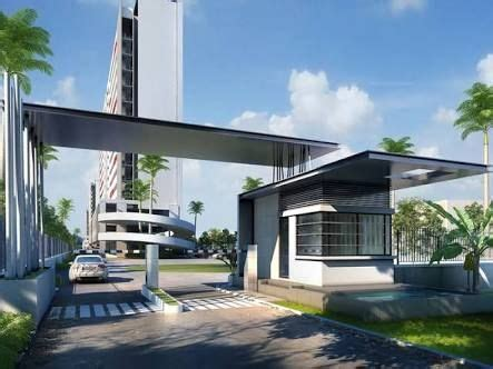 image result  residential entrance architecture modern entrance entrance gates entrance