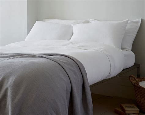 light duvet for summer light summer bedding blog natural bed company