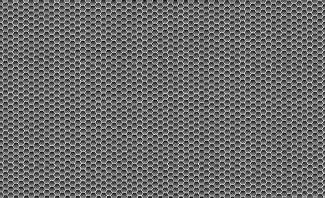 wallpaper 4k grey grey hexagon 4k ultra hd wallpaper and background image