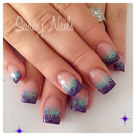 colored acrylic nails 2cbad91e6fec51c5da22cbccaf314a8f jpg 736 215 736