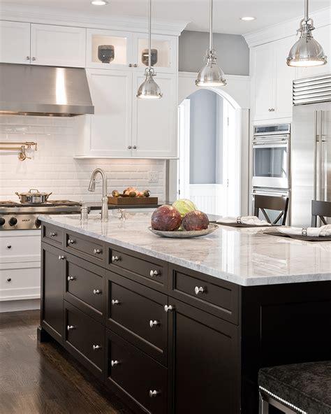 black bathroom cabinet paint color kitchen paint colors with oak cabinets kitchen traditional