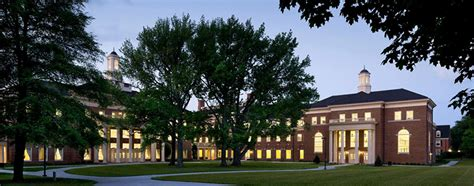 Ohio Mba Ranking by Miami S Master S Degree In Accountancy Ranks In Top Ten