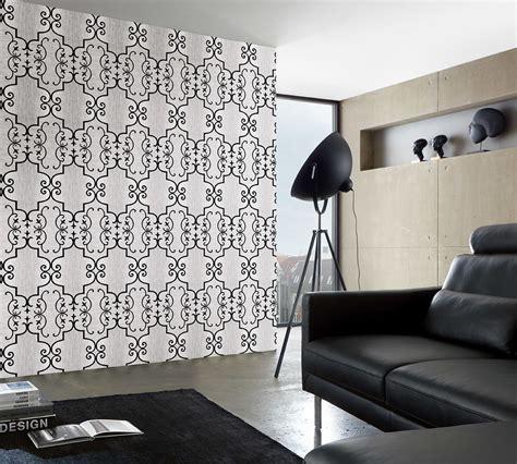 wallpaper dinding vintage rekomendasi konsep wallpaper dinding vintage kantor