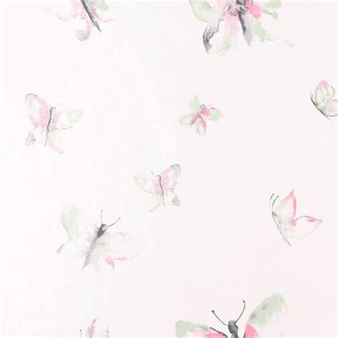 girly wallpaper b q excellence celeste wallpaper dining room wallpaper 10