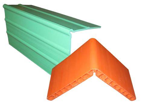 eingangstüren aus kunststoff kantenschutzleisten aus kunststoff verpackungsmaterial