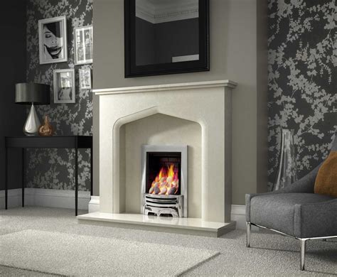 Fireplace Leeds by Fires And Fireplaces Leeds Stanningley Firesides