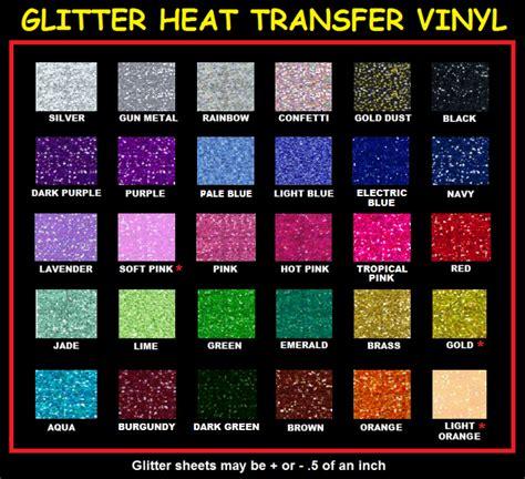 Which To Use For Glitter Vinyl Cricut - cricut vinyl vinyl for cricut vinyl for cricut where to