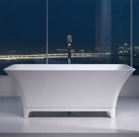 Standalone Bathtub Singapore by Free Standing Bathtub Singapore 28 Images Bt B1801