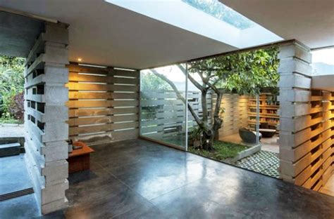 modern architecture architecture small modern block house a modern house built from 900 concrete blocks