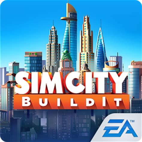 simcity buildit mod apk 2018 simcity buildit apk mod level10 max money fresh