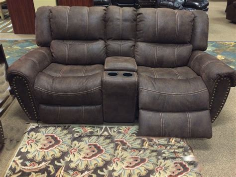 cheers sofa xw9507m 374 casual power reclining loveseat