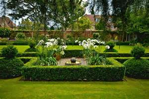 Best Garden by Britain S Best Garden It Could Be Yours The Nation S