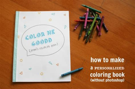 personalized coloring books coloring pictures c r a f t