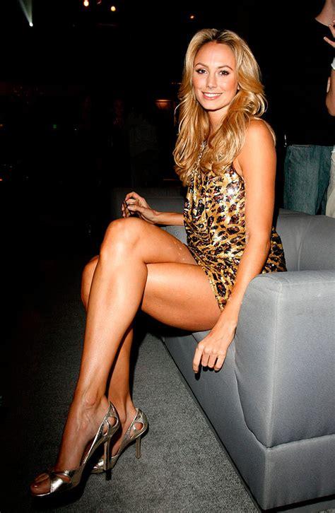 Classy Beautiful Women