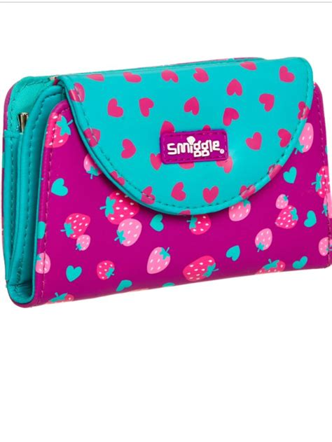 Smiggle Colour Blast Decker Lunch Box 66 best smiggle images on school stuff
