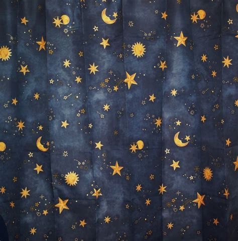 Kids Shower Curtains Target Celestial Curtains Curtains Amp Blinds