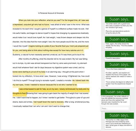 100 custom thesis editing website 100