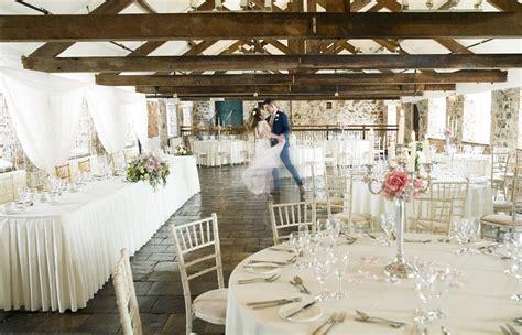 mill wedding venue new new wedding venue raceview mill broughshane