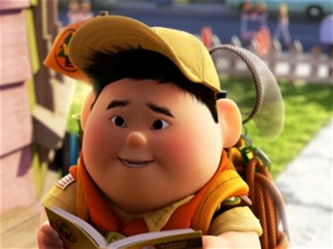 imagenes de russell up up trailers videos rotten tomatoes
