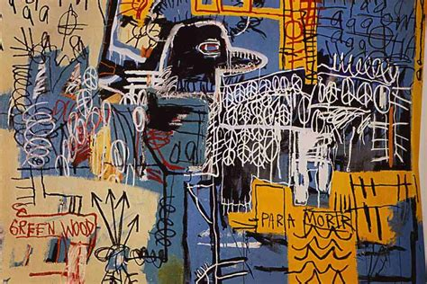graffiti techniques