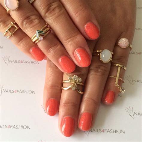 Gellak Nails gellak nails rings nails 4 fashion nail