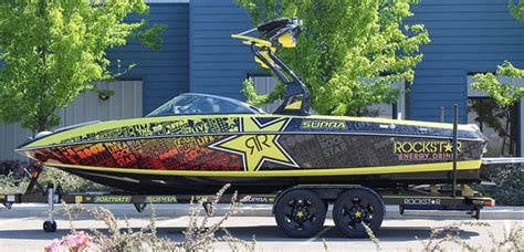boat graphics seattle wa boat graphics 101 designing installing and planning for
