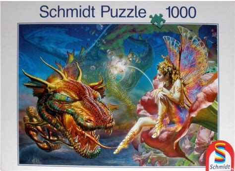 Jigsaw Puzzle Schmidt View On Comder See 1000 Pieces jigsaw puzzles 1000 pieces quot and the