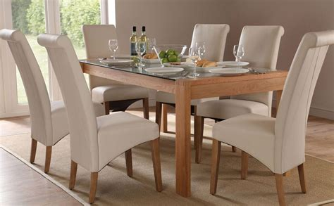 How To Set A Dining Room Table Dining Room Fresh White Dining Room Set White Rectangular