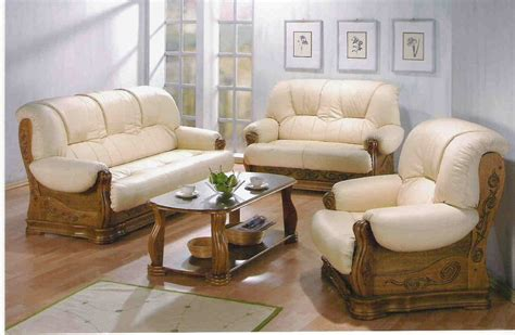 wooden sofa designs in india wooden sofa with indian classic style individual living
