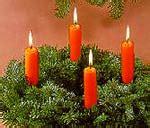 Adventskranz Brauch by Adventskr 228 Nze Geschichte Und Brauchtum Weihnachtspflanze