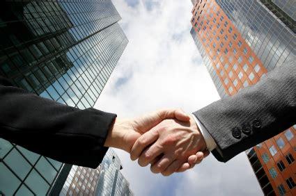 contoh surat surat perjanjian kerja sama