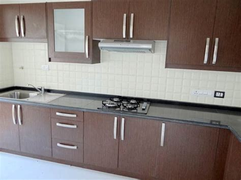 home interior design for 2bhk just flats and apartment page 2 get your dream home
