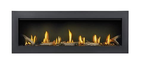 Glass Bead Fireplace Insert by Napoleon Vector Series Lv50 Quality Fireplace Bbq