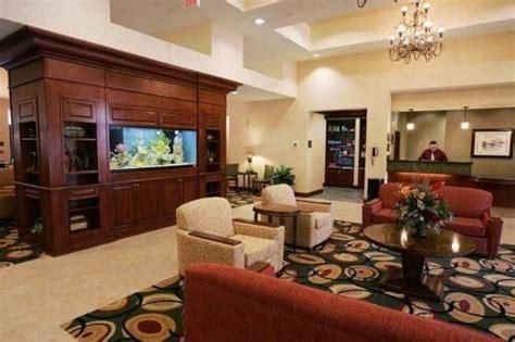 homewood suites  hilton daytona beach speedway airport