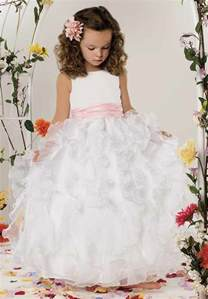 Wedding Dresses Cardiff Flower Girls Dresses Archives Wedding Blog