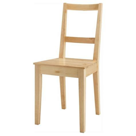 chaise ikea bois meubles ikea accents du nouveau catalogue 2015