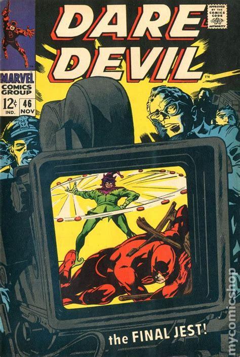 amazon com daredevil 1998 2011 87 ebook ed brubaker michael lark frank d armata stefano daredevil 1964 1st series comic books