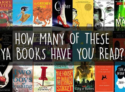 2010 best books for young adults young adult library 230 best images about awesome teen book list on pinterest
