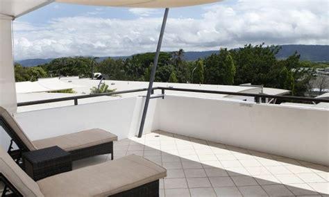 2 bedroom apartments port douglas 2 bedroom apartments port douglas 20 images port douglas luxury resorts 5 port