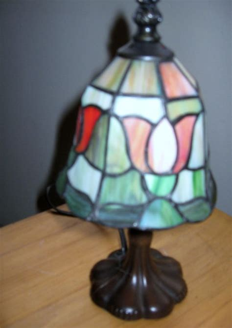 small tiffany style ls vintage style and tulip on pinterest