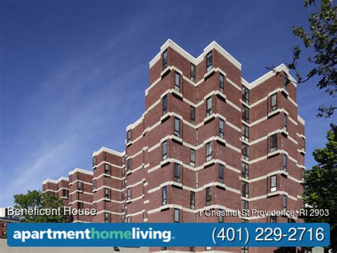 sle floor plans affordable apartments providence ri beneficent house apartments providence ri apartments