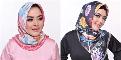 Tutorial Hijab Vemale | tutorial hijab simple elegan www pixshark com images