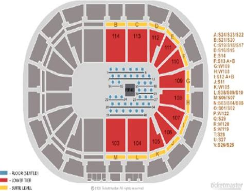 manchester arena floor plan ax muay thai kickboxing forum msa men arena