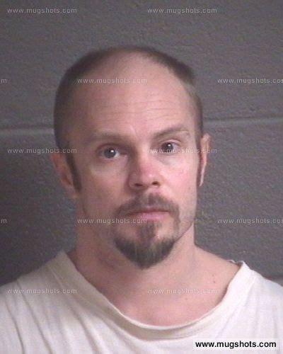 Carver County Court Records Harley Carver Mugshot Harley Carver Arrest